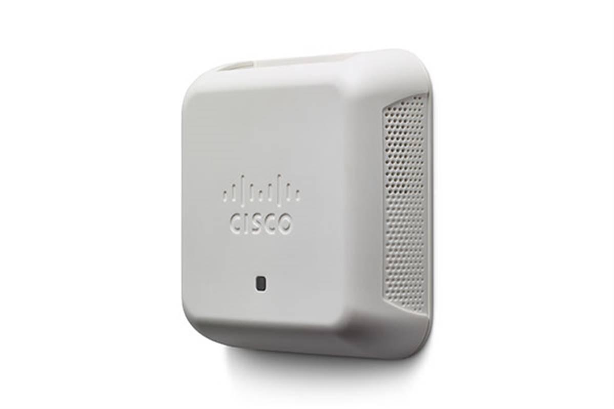 Xeilom point d accès wifi dual band ac cisco wap gbits poe